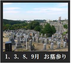 image_hakamairi